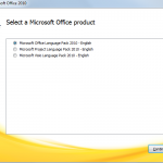 installing microsoft office 2013 preview