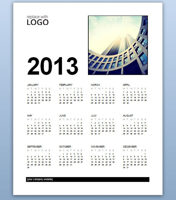 images of images of downloadable calendar 2013 word zonedimusica com wallpaper wallpaper