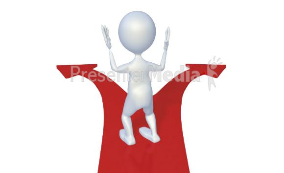 animated clipart free for powerpoint