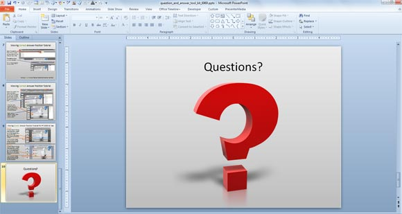 File Name  questions-slide  Questions Images For Ppt