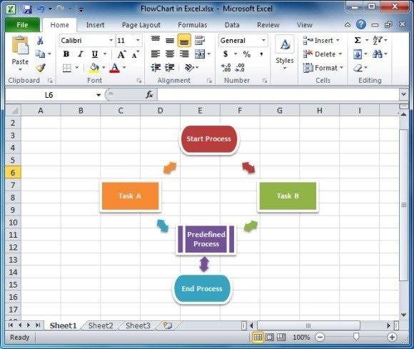 Employee Onboarding Process Tips and Tools  Smartsheet
