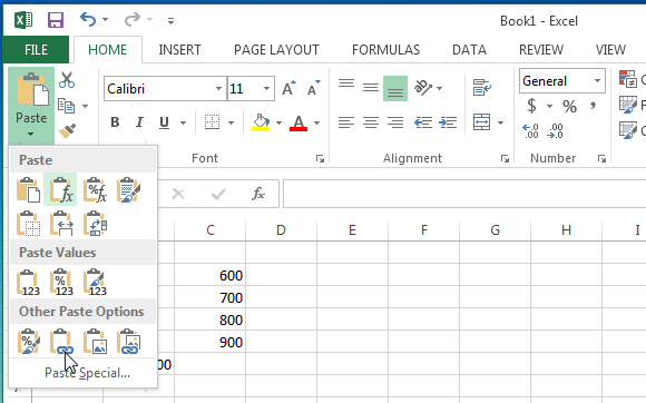 Ediblewildsus  Outstanding Excel With Handsome How To Cross Reference Cells Between Multiple Excel  Spreadsheets With Extraordinary Open Csv In Excel Also Concat In Excel In Addition Vlookup Excel Formula And Excel Vba Range Object As Well As Used Excel Boats For Sale Additionally Delete Hidden Rows In Excel From Freepowerpointtemplatescom With Ediblewildsus  Handsome Excel With Extraordinary How To Cross Reference Cells Between Multiple Excel  Spreadsheets And Outstanding Open Csv In Excel Also Concat In Excel In Addition Vlookup Excel Formula From Freepowerpointtemplatescom