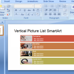 convenient-picture-list-template-for-listing-ideas-and-processes