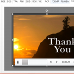 play-the-video-at-the-end-of-the-slide-or-as-a-standalone
