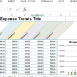 small-business-expense-trends-template-for-excel