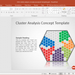 cluster-analysis-powerpoint-template