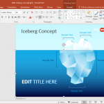 tip-of-the-iceberg-powerpoint-template