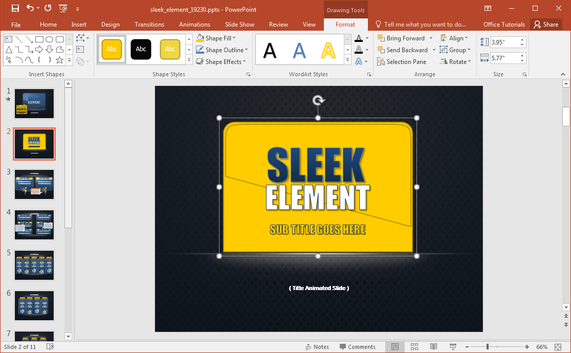 purchase powerpoint presentations The best powerpoint templates are hard to find on the web they either look cheesy or just boring that's why we've created this list.