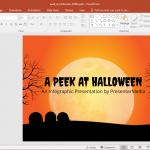 a-peek-at-halloween