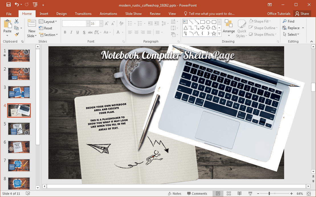 coffee-shop-template-for-powerpoint