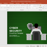 cyber-security-powerpoint-template