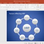 human-resources-factors-powerpoint-template