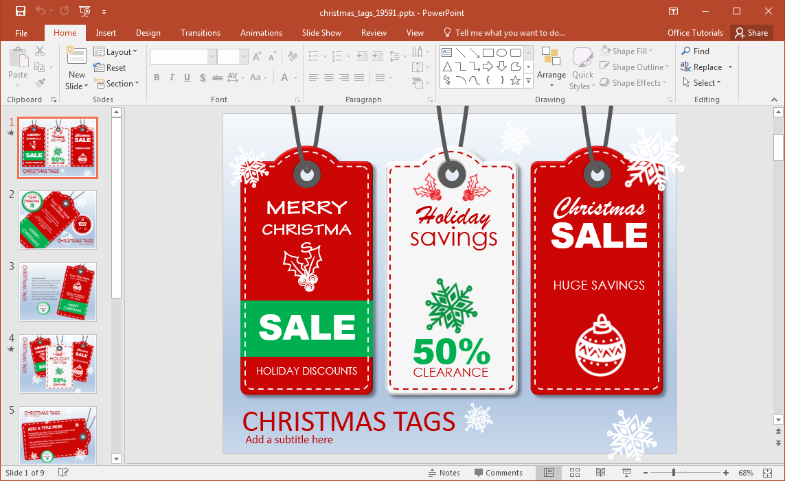 Coolmathgamesus  Marvelous Animated Powerpoint Templates With Glamorous Animated Christmas Tags Powerpoint Template With Archaic How To Change Powerpoint Slide Size Also Cells Powerpoint In Addition Powerpoint Remote Iphone And Custom Powerpoint Templates As Well As Powerpoint Apa Citation Additionally Declaration Of Independence Powerpoint From Freepowerpointtemplatescom With Coolmathgamesus  Glamorous Animated Powerpoint Templates With Archaic Animated Christmas Tags Powerpoint Template And Marvelous How To Change Powerpoint Slide Size Also Cells Powerpoint In Addition Powerpoint Remote Iphone From Freepowerpointtemplatescom