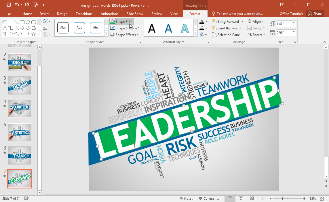 powerpoint templates and themes ppt slide templates powerpoint