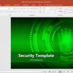 free-cyber-security-powerpoint-template