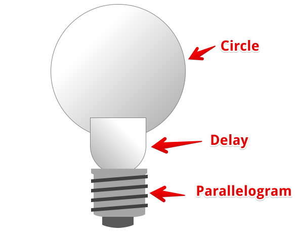 lightbulb-powerpoint