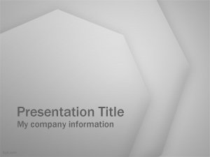 how to create a free slide design in photoshop, Presentation templates