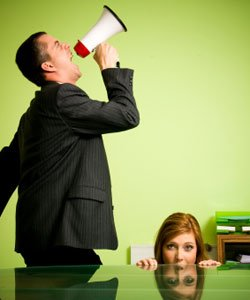 job presentation powerpoint