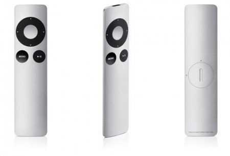Apple remote for powerpoint presentations first toneelgroepblik Choice Image