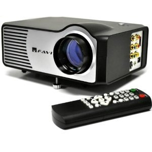 best projectors for presentations 2019