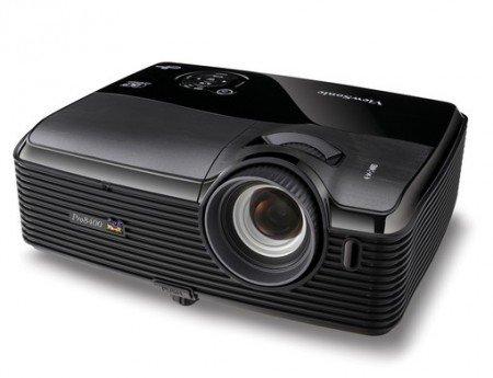 Projector ViewSonic Pro8400 HD