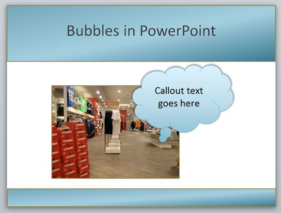 callout powerpoint