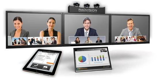 Radvison Conference System For Professional Meetings. Automated Appointment Reminders. Custom Tote Bags Wholesale Fiat 500e Reviews. Download Turbotax 2012 Mac Photo Holiday Card. Healthy Lunch For Weight Loss. Best Online Logo Design Service. Children Of America Somerset Nj. How To Send Mail To A Po Box. When To Do A 3d Ultrasound 800 Number Vanity