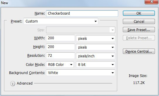 How to use a checkerboard background in powerpoint checkerboard template toneelgroepblik