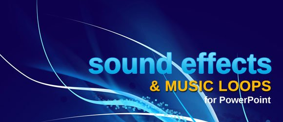 Music sound clips for powerpoint presentations a great work for us but if we need to find a sound theme or music loop easily for powerpoint the following free and paid resources can be very useful toneelgroepblik Image collections