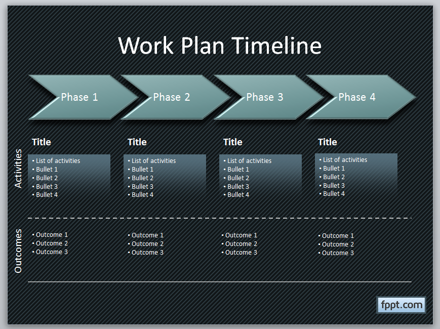 workplan-powerpoint-template png
