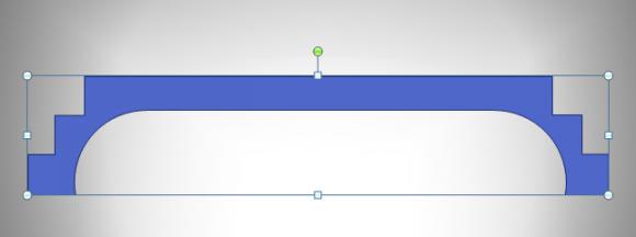 3d bridge diagram powerpoint using shapes now we got a simple bridge diagram or shape with steps ccuart Gallery