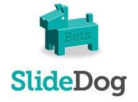 logo slidedog
