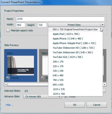 guide to using templates in adobe captivate rh free power point templates com