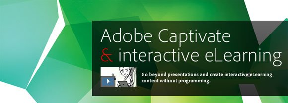 Adobe captivate 55 maxwellsz