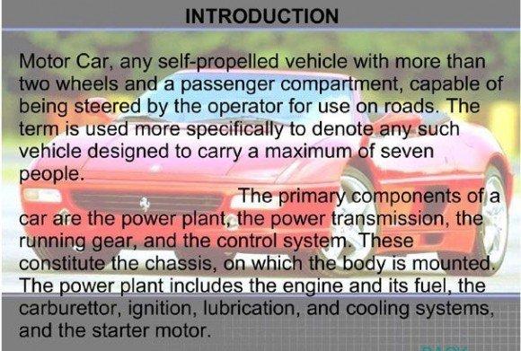 9-10 bad powerpoint presentations examples | urbanvinephx. Com.