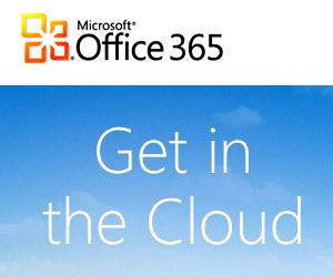 Office 365 office hosted in the cloud some of the key features available in office 365 are toneelgroepblik Choice Image