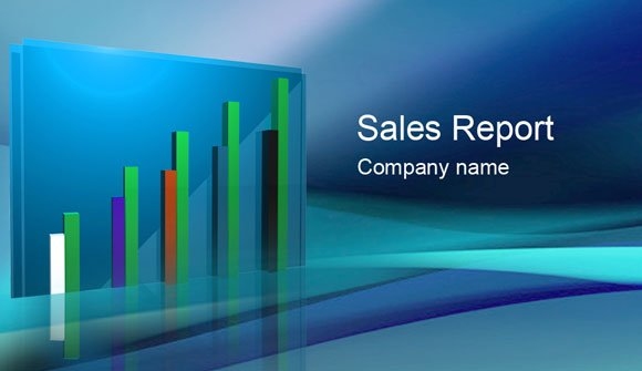 Designing Powerpoint Presentations For Sales