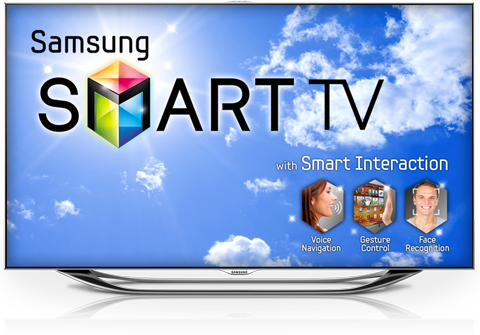 powerpoint presentations on samsung smart tv, Powerpoint templates