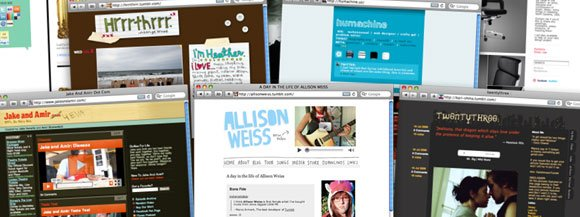 How to embed powerpoint into tumblr tumblr homepage toneelgroepblik Gallery