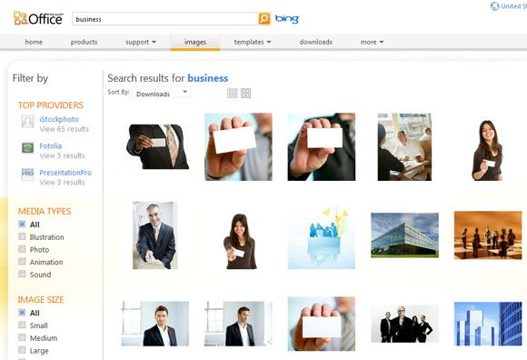 Free hd business cliparts for presentations toneelgroepblik Image collections