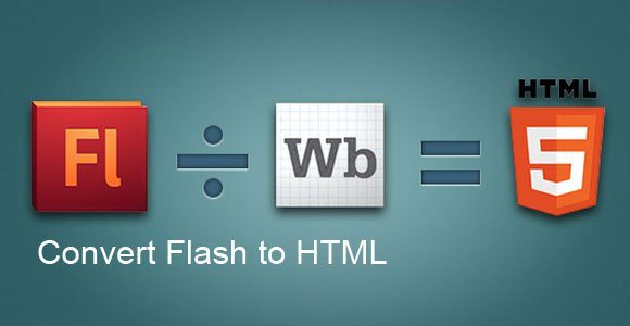 Convert flash to html5 with wallaby from adobe labs toneelgroepblik Image collections