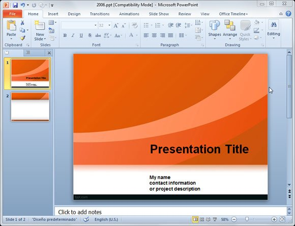 best powerpoint templates for academic presentations - best powerpoint templates for social business presentations