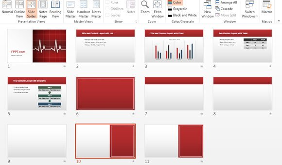New templates in microsoft powerpoint 2013 office 15 toneelgroepblik