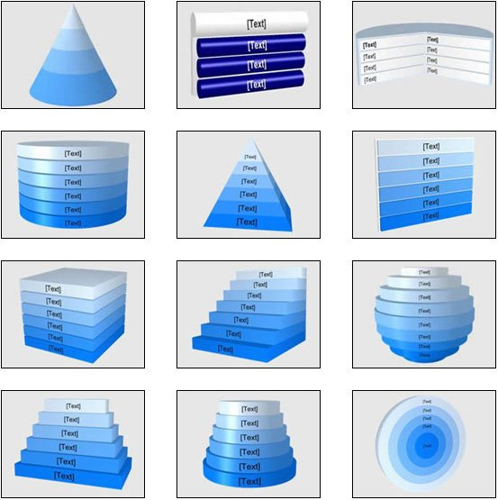 3d charts for powerpoint presentations 3d powerpoint toneelgroepblik Gallery
