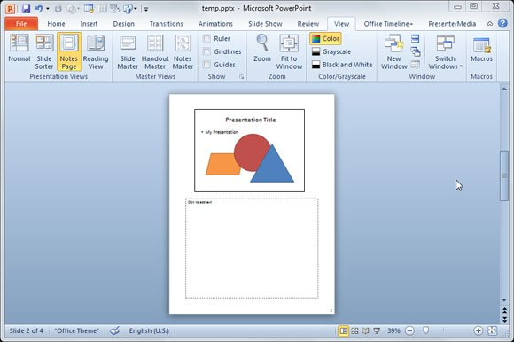 System Files How To Edit Free Vector Images In PowerPoint