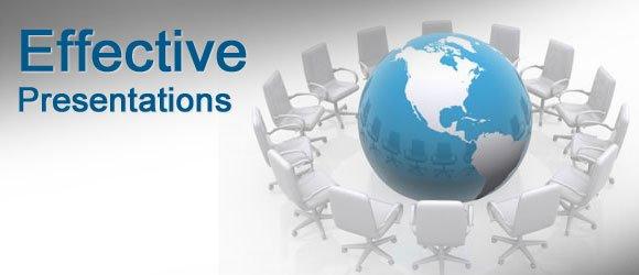 effective powerpoint presentations online