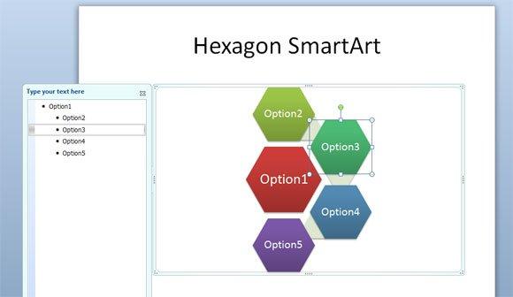 diagram powerpoint