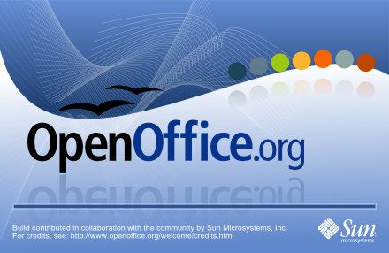 how to open powerpoint .ppt files in openoffice impress, Modern powerpoint