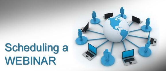 all new online presentation technique webinar enhancing your business