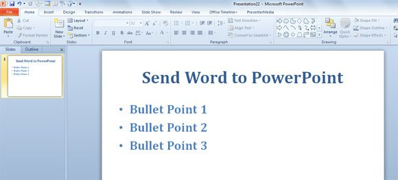 how to put text in alphabetical order on microsoft word